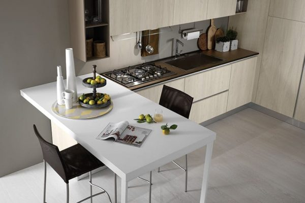 cucina-moderna-cielo-composizione