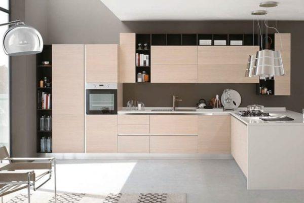 cucina-moderna-corda-vela