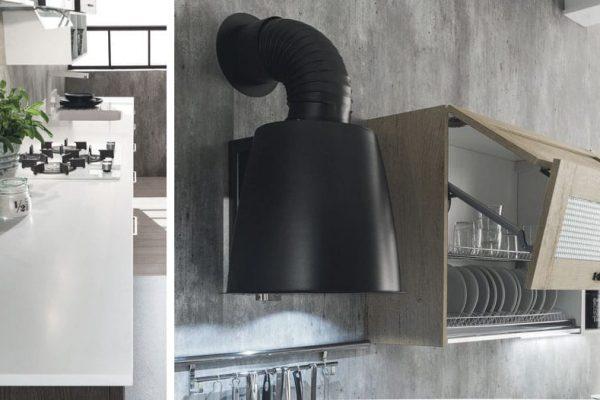 cucina-moderna-ego-pensili