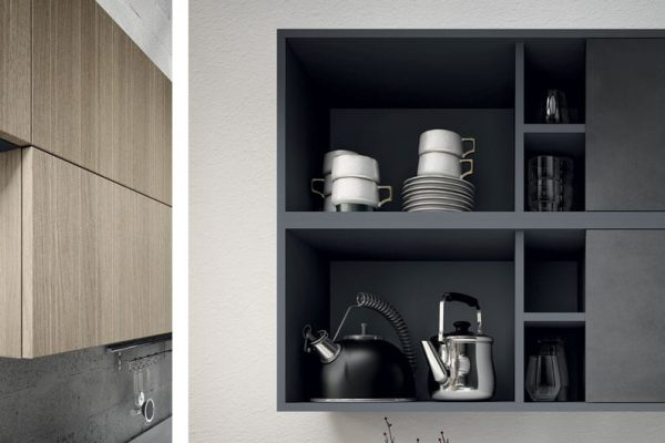 cucina-moderna-matrix-finitura-legno