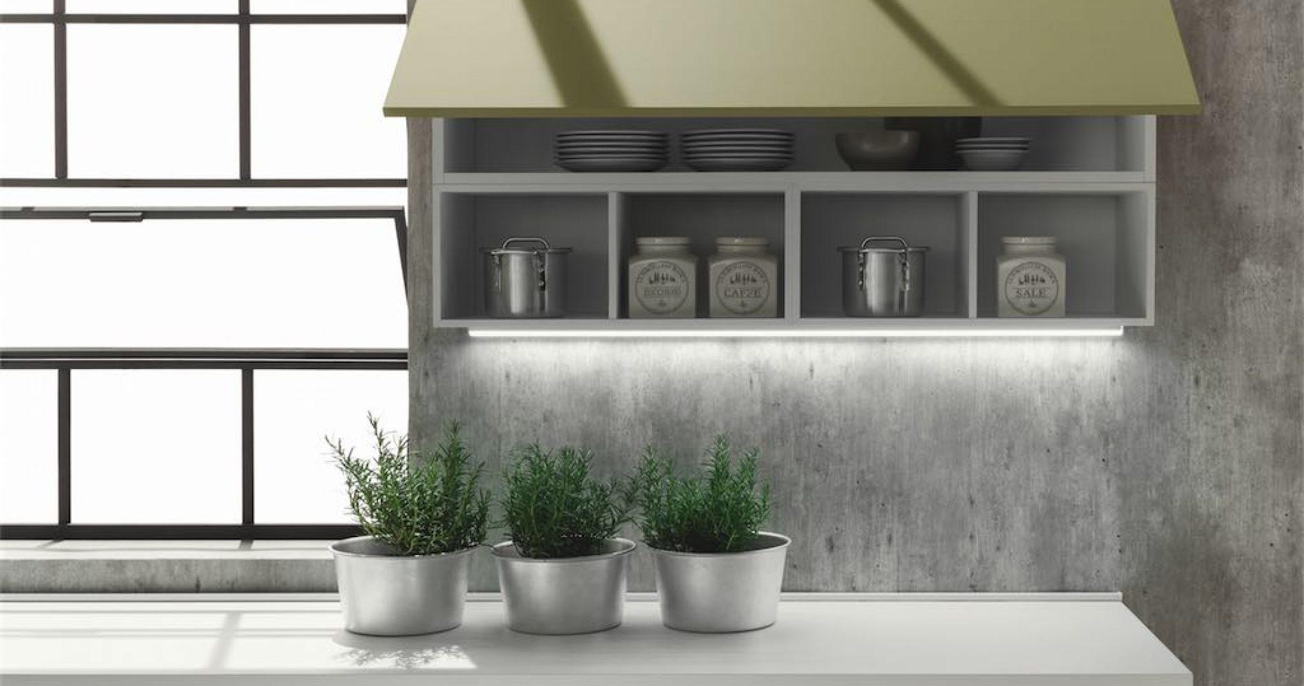 cucina-moderna-spring-toni-tenui