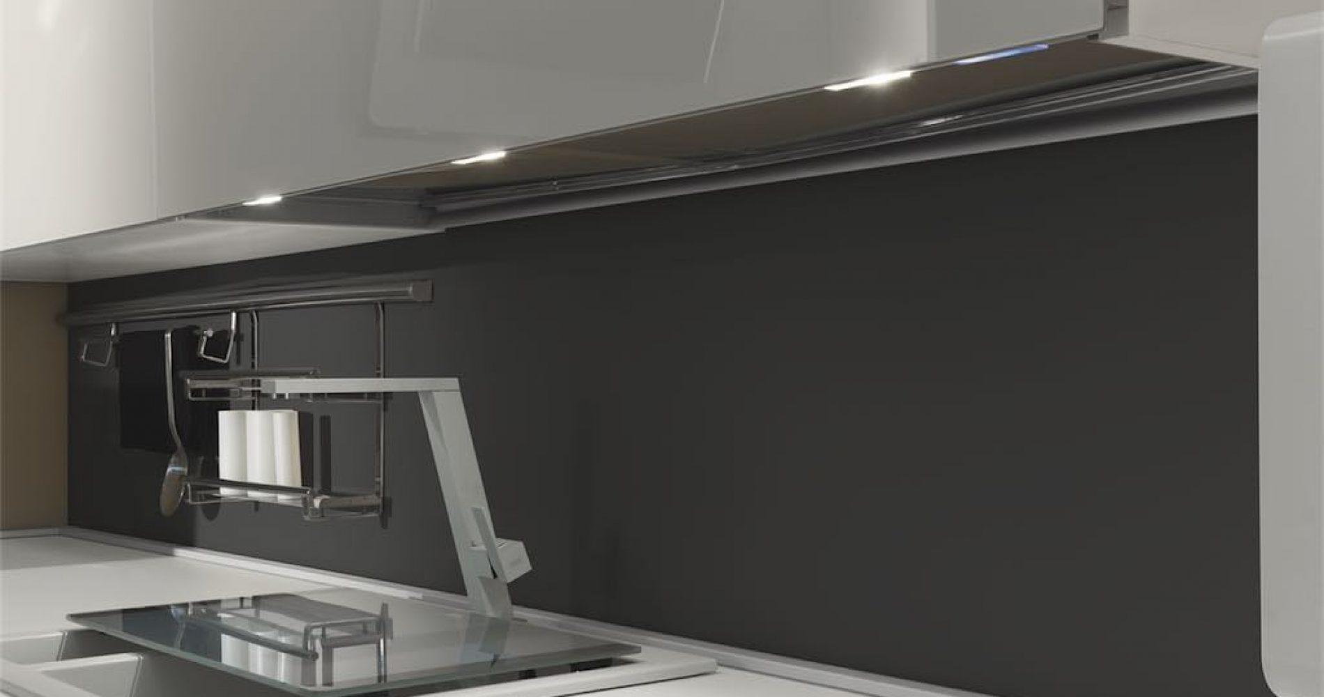 cucina-moderna-stratos-lavello