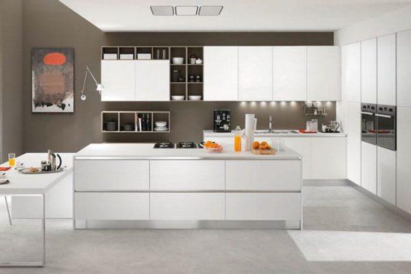 cucina-moderna-vela