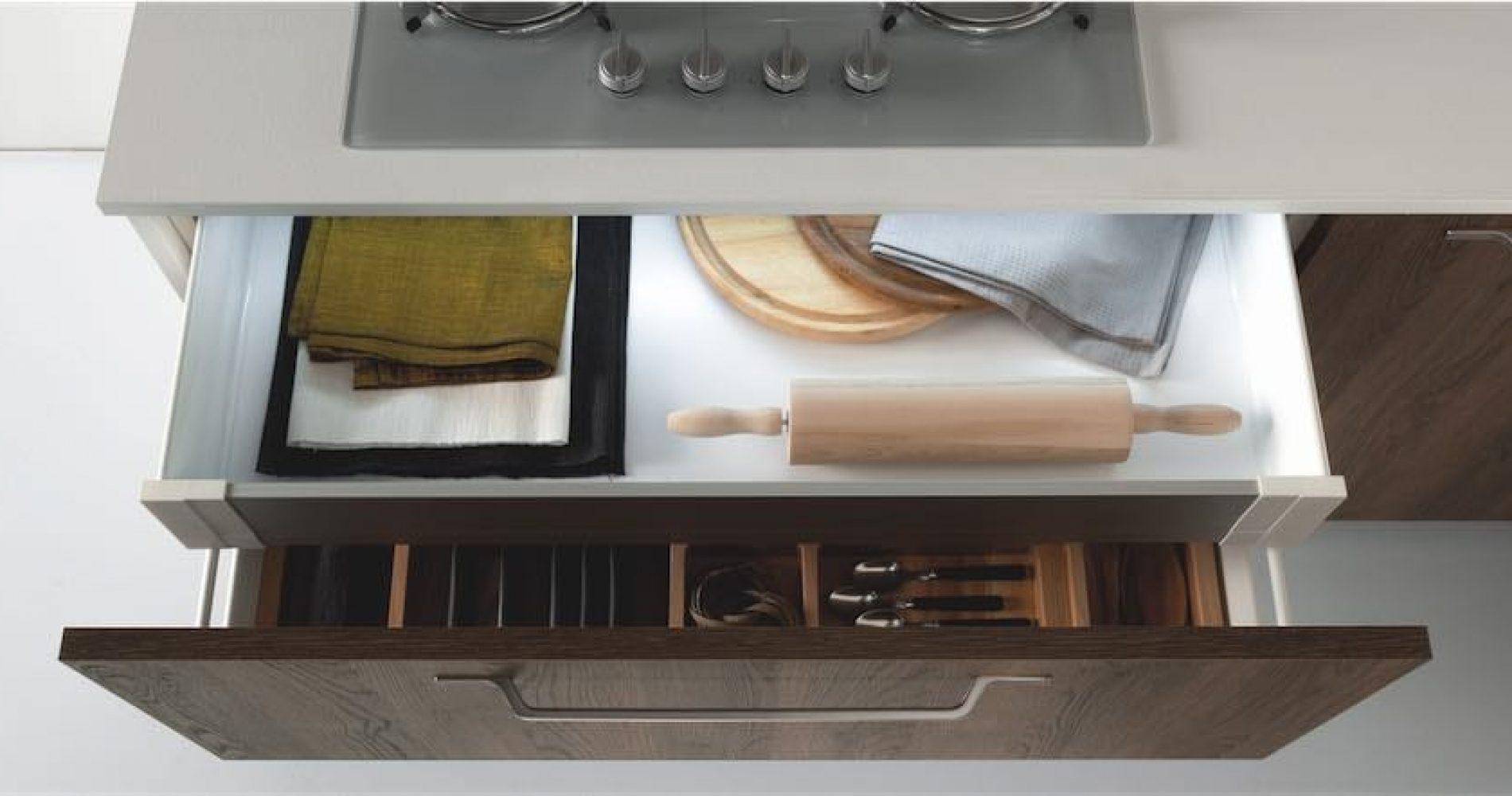 cucina-nevada-cassetto