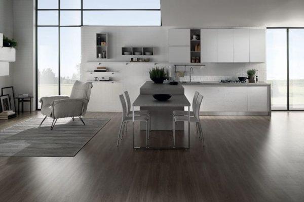 cucina-stile-moderno