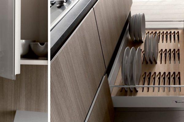 dettagli-cucina-stratos