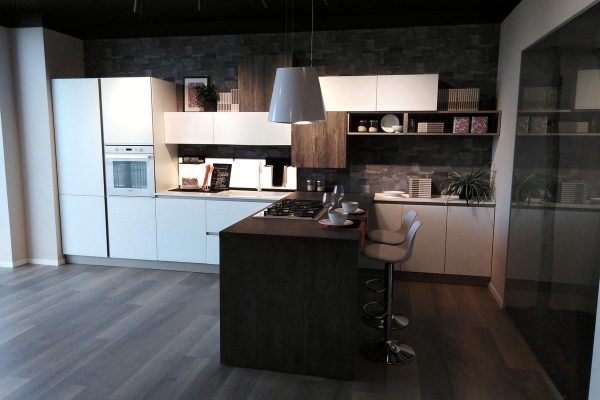 mobilturi-point-napoli-abitare-kitchen_03
