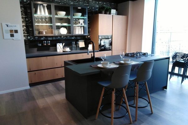 mobilturi-point-napoli-abitare-kitchen_05