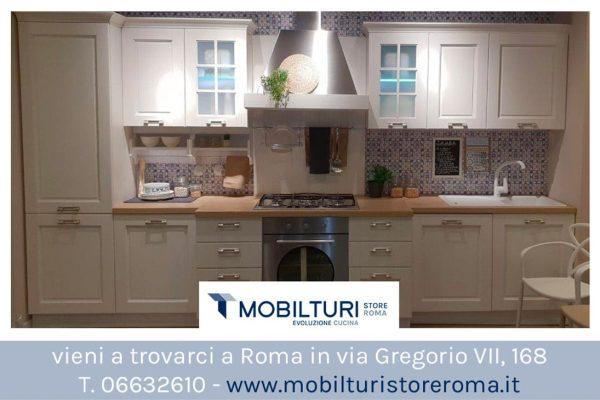 mobilturi-store-roma