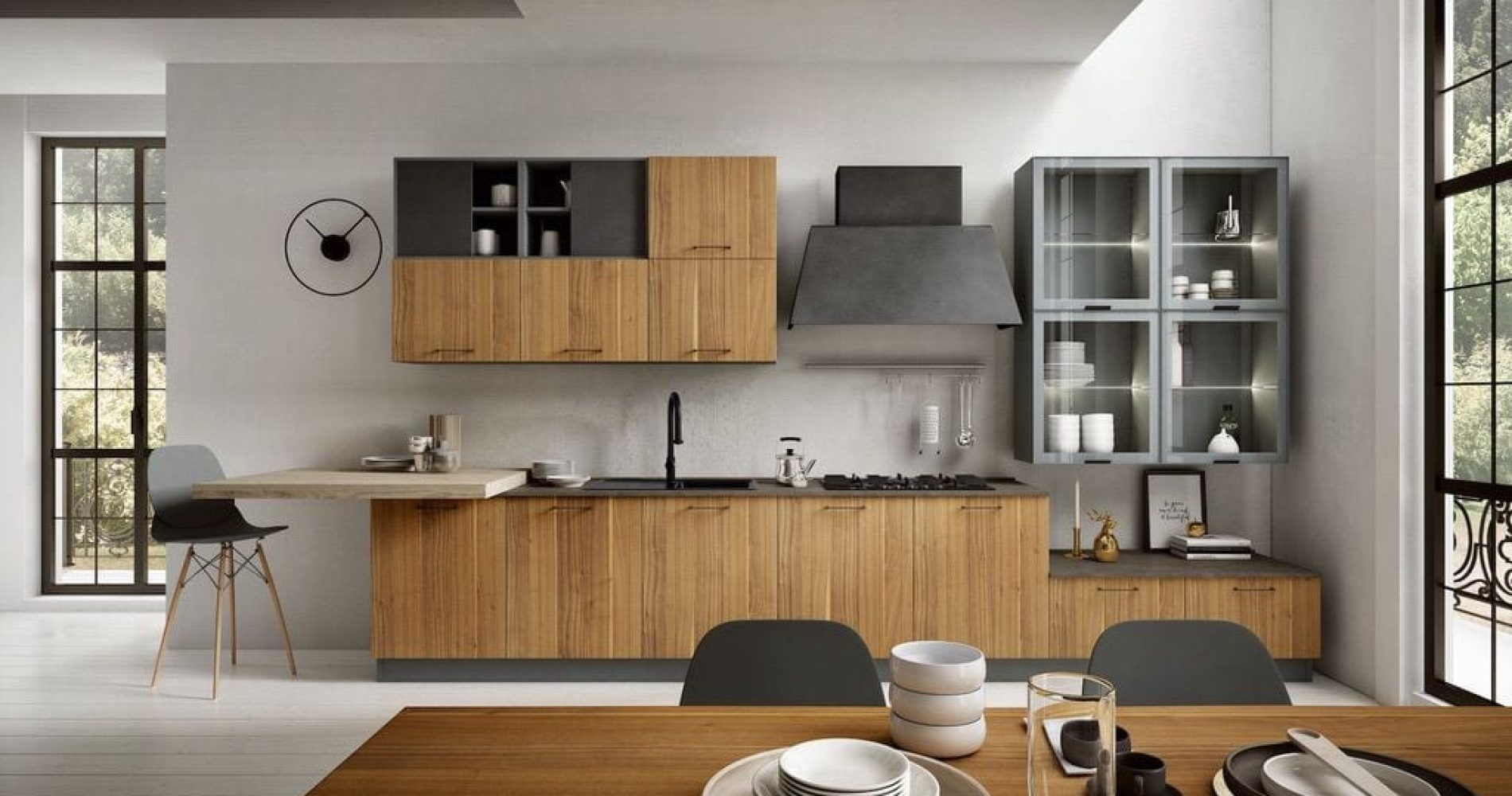 modern-kitchen-matrix-12