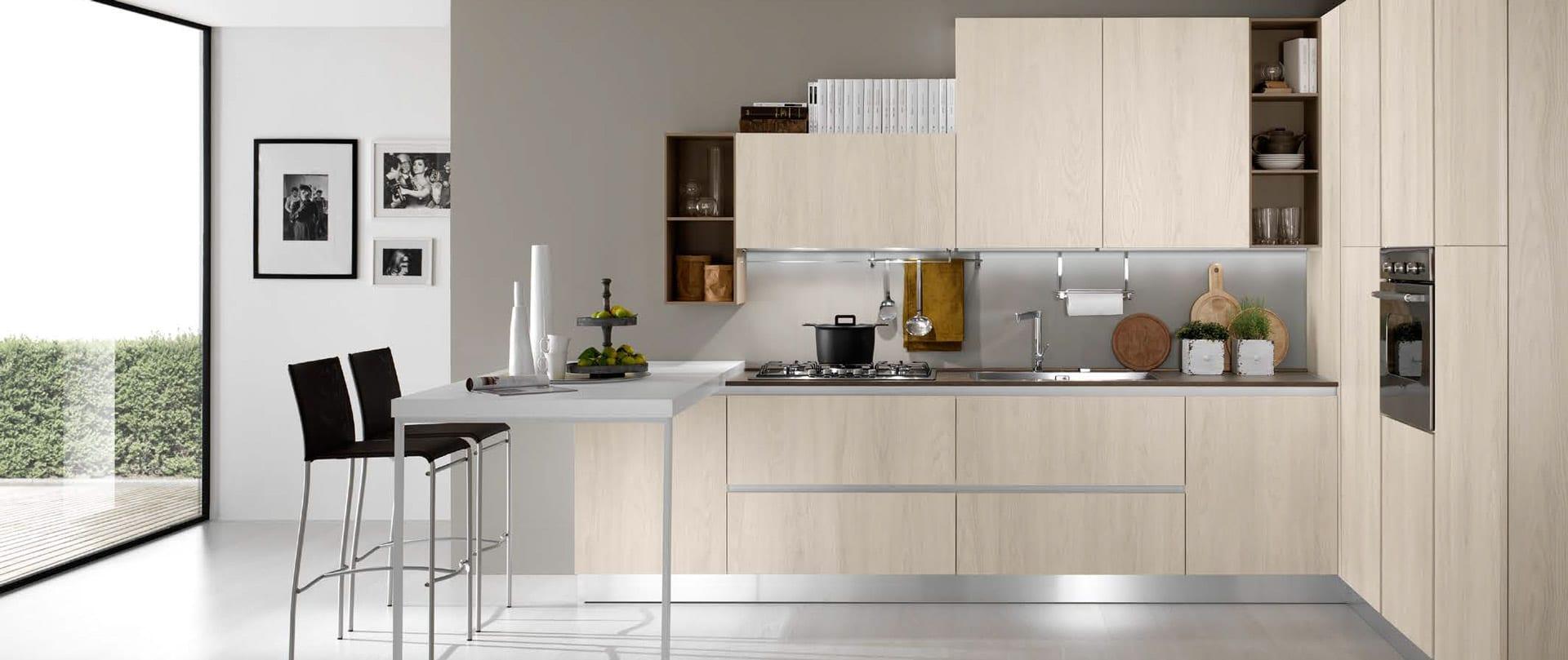 03-cucina-moderna-cielo