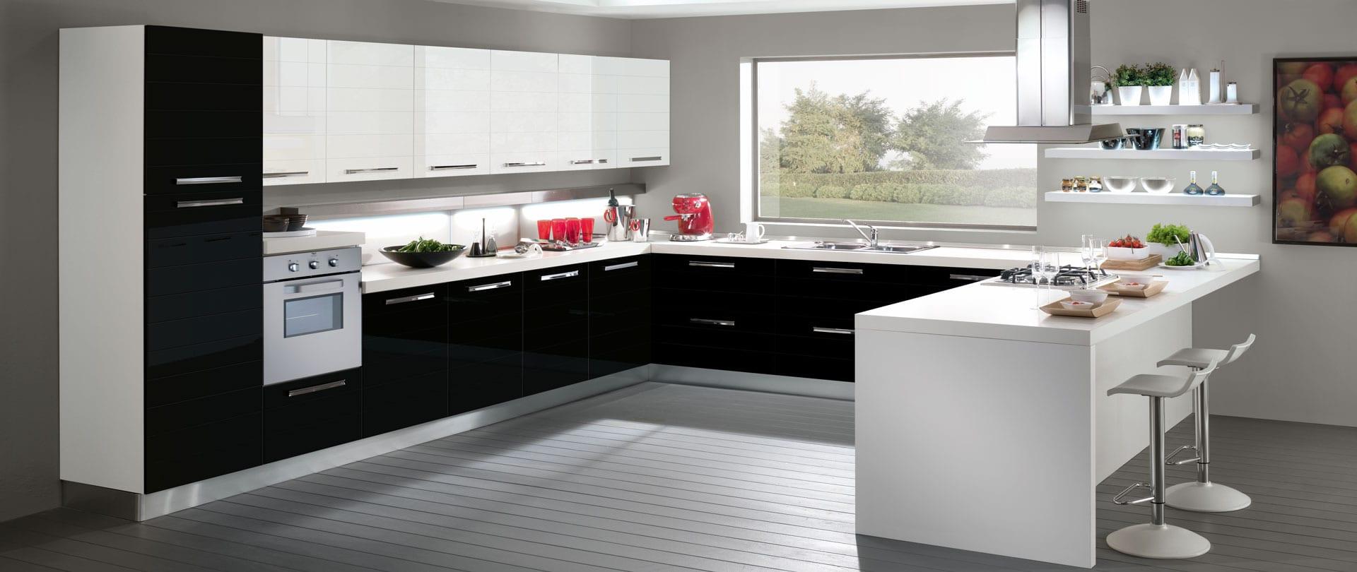 08-cucina-moderna-egle-nero_bianco