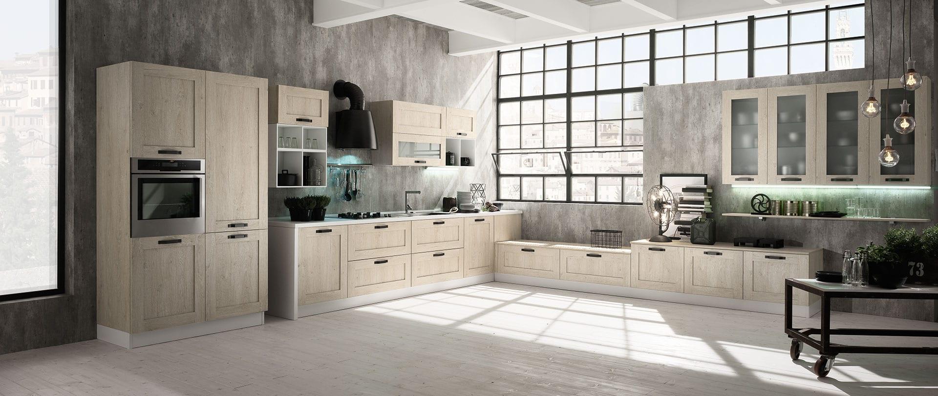cucina-moderna-ego-rovere-cocco2