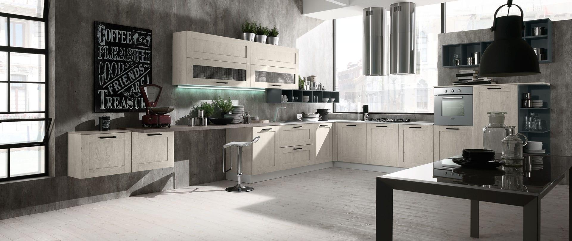 cucina-moderna-ego-rovere-ghiaia