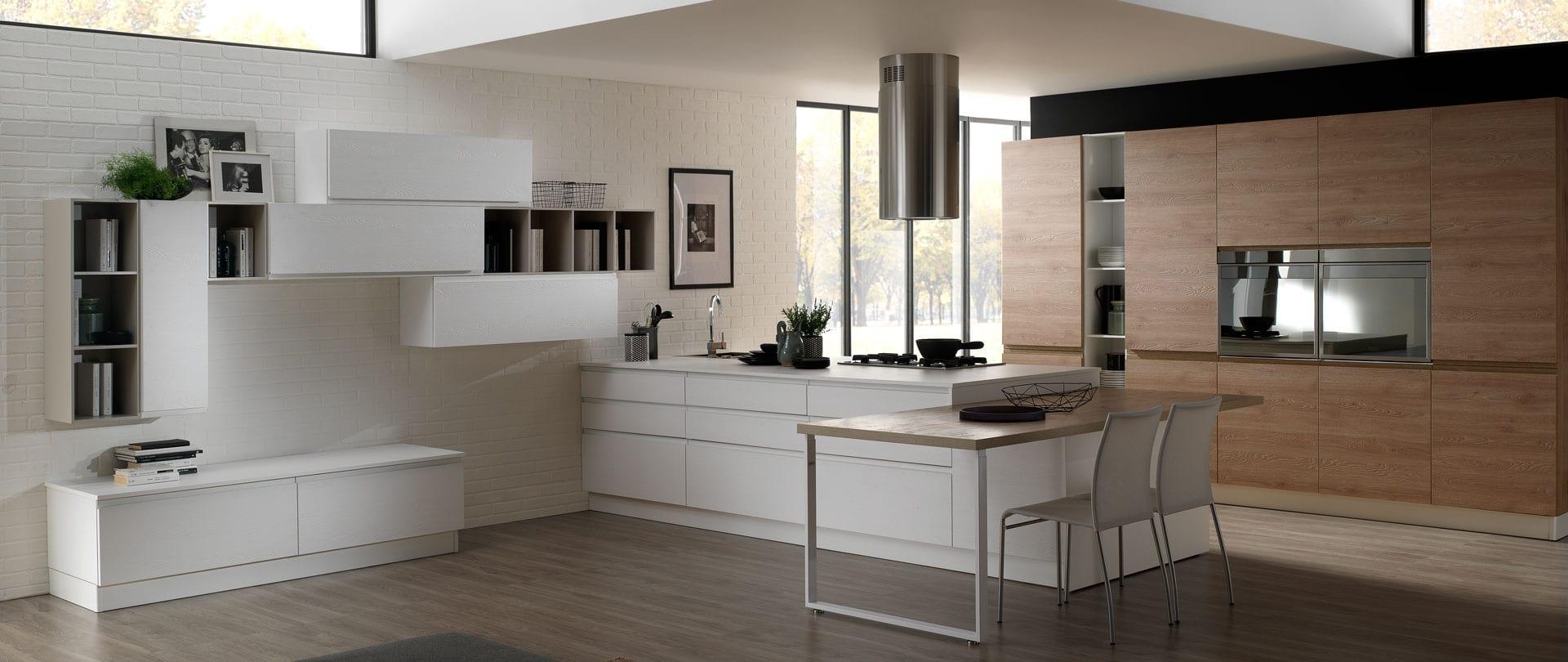 04-cucina-maniglia-integrate-luna