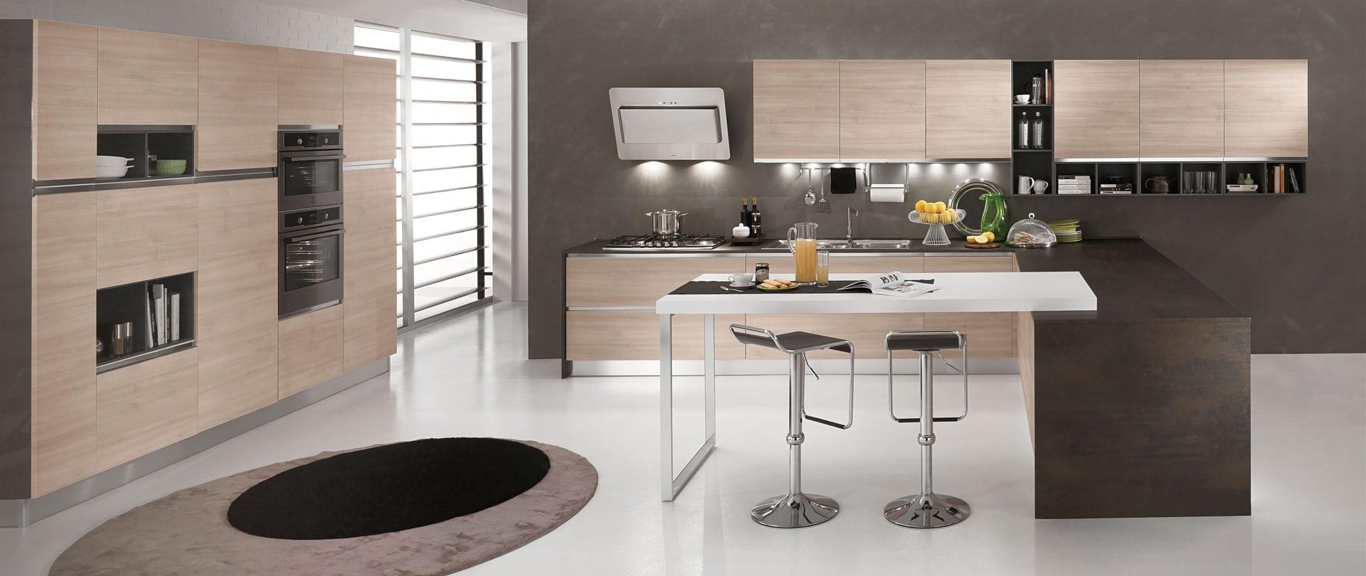 04-cucina-moderna-newmeg-tranche-naturale