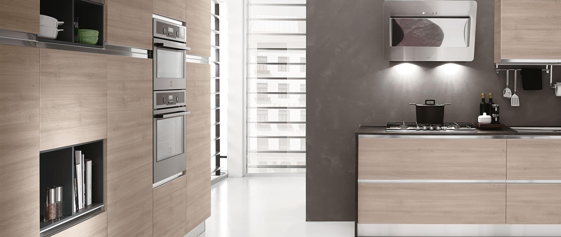05-cucina-moderna-newmeg-tranche-naturale
