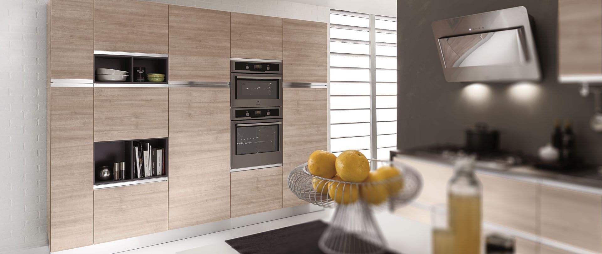 06-cucina-moderna-newmeg-tranche-naturale
