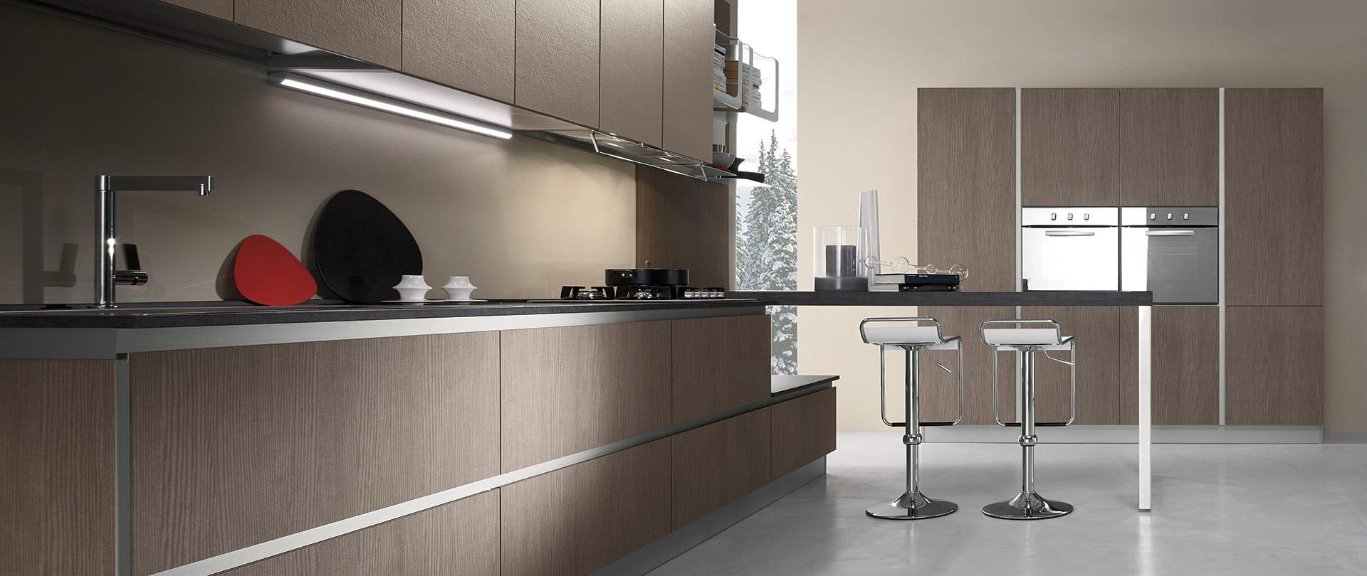cucina-moderna-stratos-aleve-cenere-att-argilla