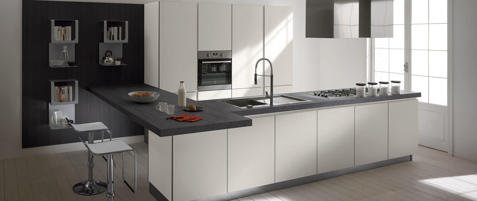 cucina-stratos-aleve-luna-glass-grigio