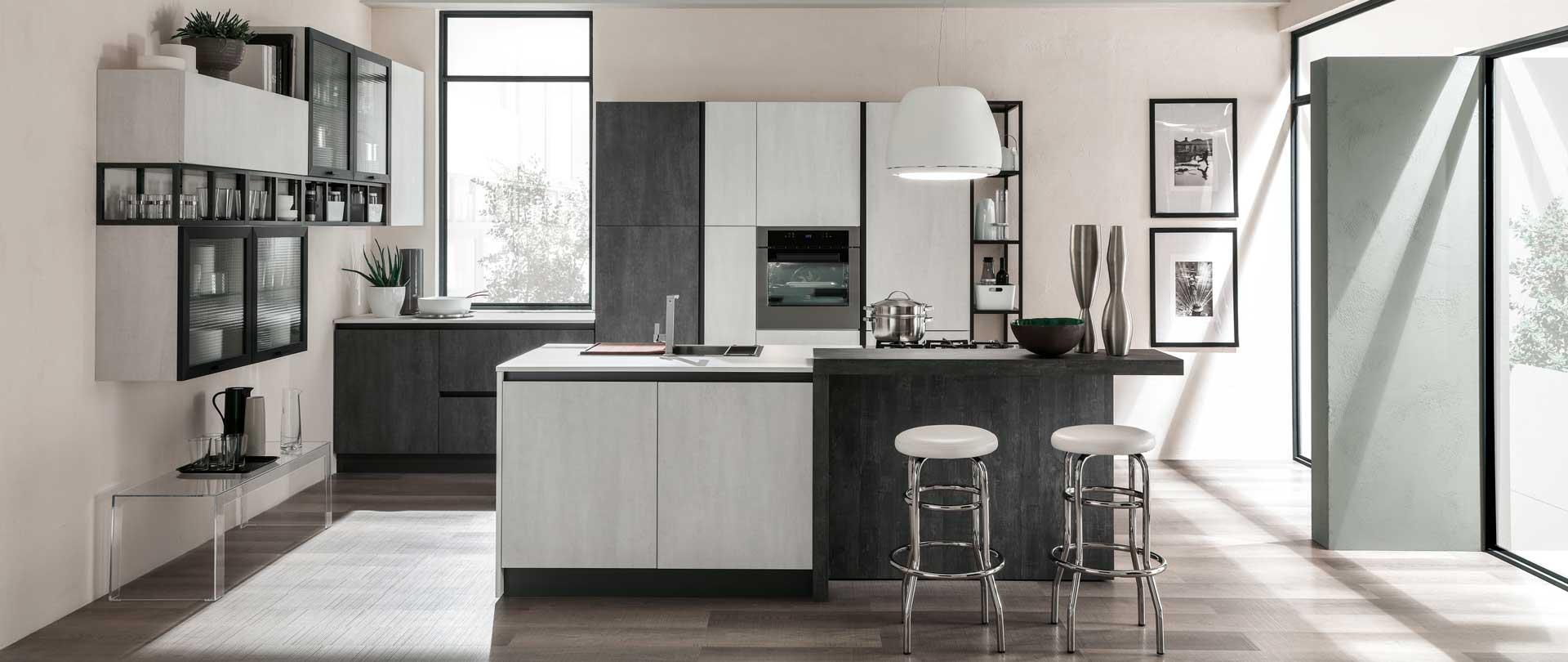 cucina-moderna-zen-perla-cemento-lavagna-cemento